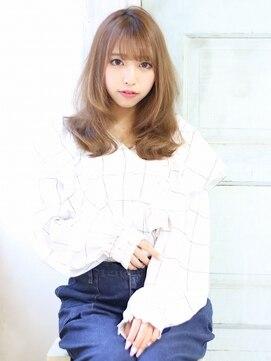 ジュール(Jule)【Jule】 ☆レリミディ☆