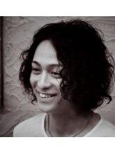 ソレイユハチジュウハチ(SOLEIL88)70年代ロック風ミディ