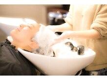 お手頃な価格で可愛くなれると大人気のROMA hair salon!!☆ご来店~退店までの流れ☆