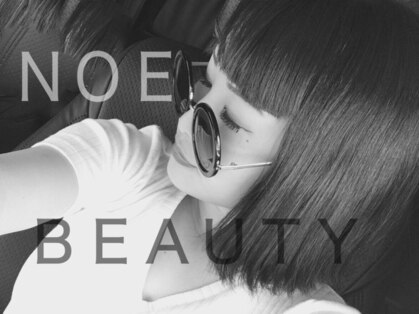 ヘアサロン ノア(hair salon Noe)の写真