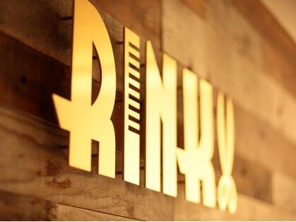 リンク 正木(RINK)の写真