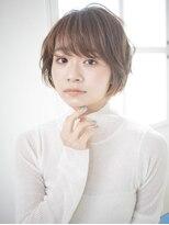 エイト ヘアサロン 渋谷本店(EIGHT)【EIGHT new hair style】206