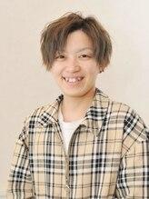 セシルへアー JR京都駅前店(Cecil hair)YU-MA 【Uペー】