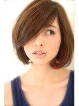 エルメル(ELMar)ELMar☆大人かわいいBobxアクセサリーcolor☆ tel011-232-7997