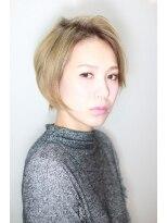 リッツファミリーズピコ めがね橋店(RIT FAMILYZ PIKO)人気ひし形シルエット!