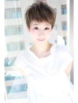 ベリーベリーショート211【Cloud zero】ご予約03-5957-0323