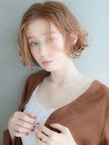 プラグ バイ ネオリーブ(plug by neolive)肌色がキレイに見える透明感ベージュカラー