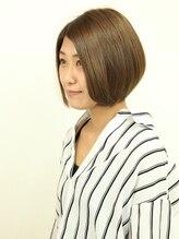 ディーバ ヘアーデザイン(Diva Hair Design)