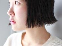 ヘアアンドメイク ジョジ(HAIR&MAKE JOJI)の雰囲気(シャンプーが新しくなりました!!!詳しくはブログをcheck!!)