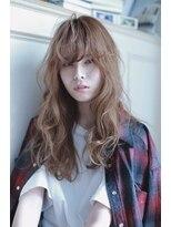 ラベリー(LOVELEY)lOVELEY グランジロング☆462