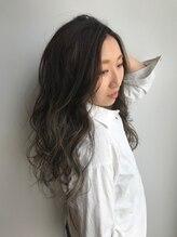 【ARTS@HAIR】人気の秘密