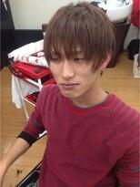 【covo/takahashi】 men's