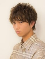 【Aster】ゲストスナップNO.6