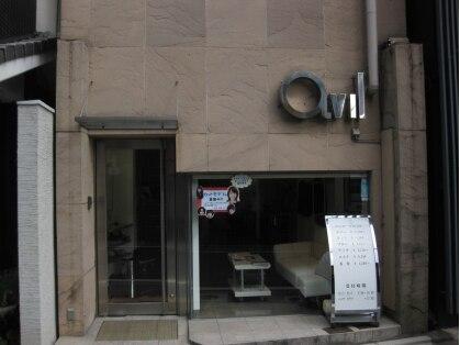 アービル 美容室(avil)の写真