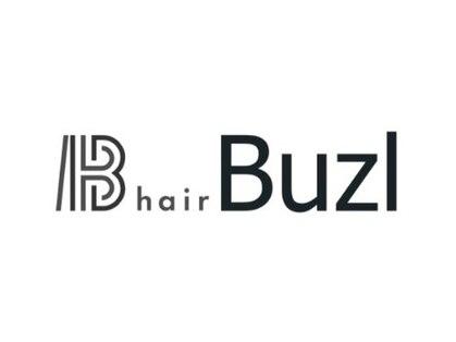 hair Buzl 【ヘアーバズール】