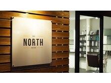 ノース(NORTH)の雰囲気(◇+くつろげるプライベート空間+◇)