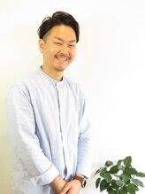 トレフル(trefle)山田 智弘