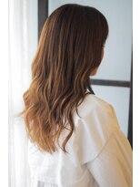 リタへアーズ(RITA Hairs)[RITA Hairs]イルミナカラーx柔らかグレージュ♪お客様style