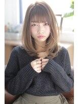 ☆Zina☆愛されフェアリーワンカール2