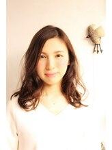 リクラウド(re cloud)【オトナ可愛い♪】素敵なナチュラルプリティーウーマン^^