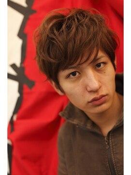 生田斗真の画像 p1_28
