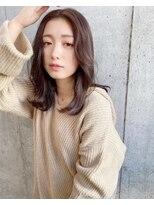 ロッサ マダムアルディ(Rosa Mme.Hardy)大人気韓国ミディ