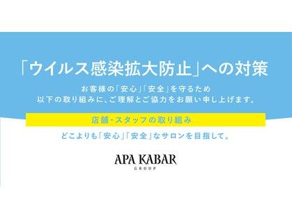 アパカバール 堺 北花田店(Apa Kabar)の写真