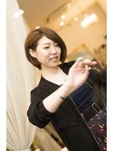 ビューティーリラクゼーションルーブル(Beauty×Relaxation LOUVRE)TAKEUCHI
