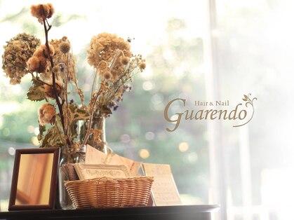 ガレンド 大森店(Guarendo)の写真