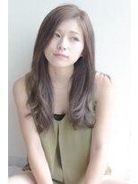 ウェンザヘアー(wen. THE HAIR)大人可愛いゆるカール☆