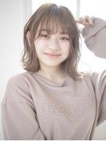 エイト ヘアサロン 渋谷本店(EIGHT)【EIGHT new hair style】210