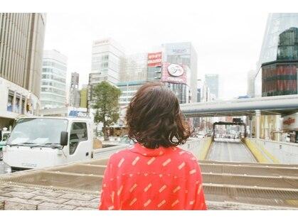 ミンクス 銀座中央通り店(MINX)の写真