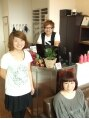 アヴィス ヘアワーク(avis hair work)/avis  hair-work