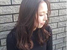ジーエーアートヘアー(ga art hair)