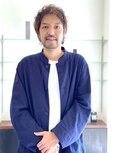 熊澤 寿雄