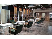 HAIR STUDIO BELLO