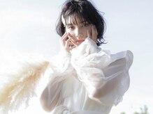 滋賀県初の【女性専用サロンAnsur mimi】のお客様へのこだわりとは★