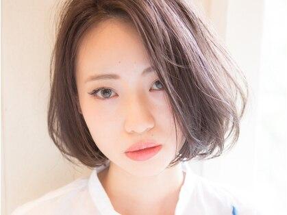 アライフ 西荻窪(A-life)の写真