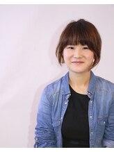 パラン 上石神井店(PaLaN)YURIE SHINKURA