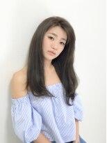 ヘアーアンドリラックス スウィート(Hair&Relax SWEET)セクシーミディー/SWEET/星野知美