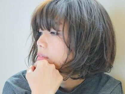 ロイ(Loy)の写真
