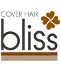 カバーヘア ブリス 上尾店(COVER HAIR bliss) COVER HAIR Style