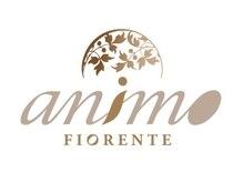 アニモフィオレンテ せんげん台西口店(animo FIORENTE)