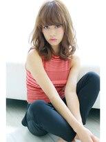 リリース(release)release【Gina的☆ちょこっとかっこいいが女子度up】