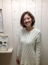 オールド 八王子店(old)CHIHO