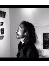 ファイブアンドクオーター(5 1/4)鎌田 祐大