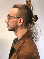 オフヘアショップ(OFF HAIRSHOP)OFF/2way style
