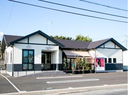 ネクサス ドゥ 四街道店(NEXUS-DO)の写真
