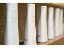 パオ (PAAO)の雰囲気(限られたサロンにしか置いていないCOTA製品取り扱ってます。)