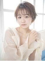 エイト ヘアサロン 渋谷本店(EIGHT)【EIGHT new hair style】213